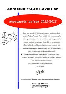ajout-reglement-2012-2013.jpg