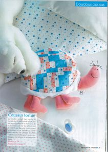 4---COUSSIN-TORTUE.jpg