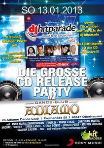 DJ-Hitparade-Release-Party.jpg