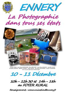 affiche-expo-Ennery-copie-1.jpg