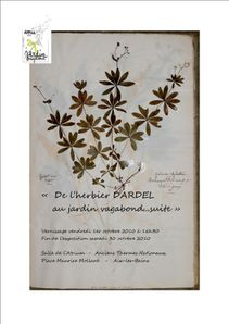 affiche-expo-DARDEL-2.jpg