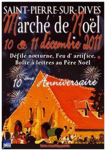 marche_de_noel_saint_pierre_sur_dives.jpg