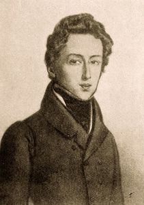 the-best-composer-in-the-world-Frederic-Chopin.jpg