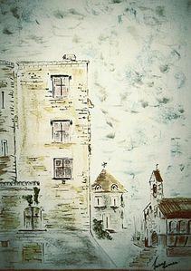 chateau-montclard
