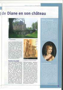 Diane de Poitiers Eurelien2