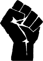 150px-Icon-Fist.png