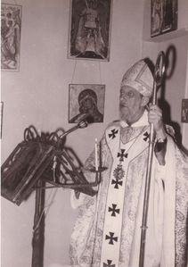 Mgr Jean 52