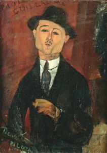 modigliani-paul-guillaume-def.jpg