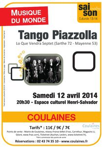 tangocoulaines