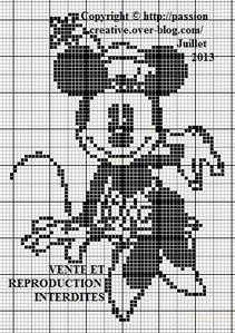 Minnie-monochrome.jpg
