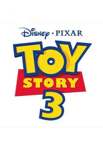 poster_toy-story-3.jpg