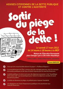 tract assises 17mars recto