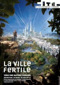 expo-la-ville-fertile.jpg