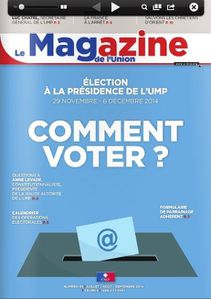 magazine-le-l-union-n--65-copie-1.jpg