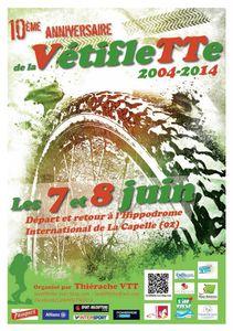 VetifleTTe-2014-Affiche.jpg