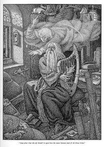 Harpe_Merlin.jpg