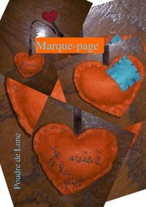marque-pages-1.jpg