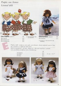 Catalogue1986New-p09.jpg