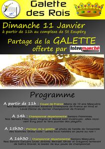 Galette-des-rois_2015-copie.png