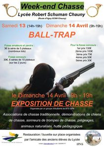 chauny-expo-chasse.jpg