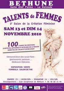 affiche-talents-de-femmes-2010-JPG.jpg
