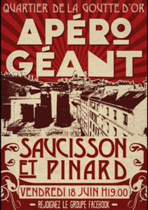 apero-saucisson-et-pinard-2.jpg