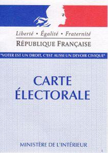 carte-electeur 2