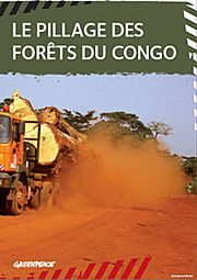 le-pillage-des-for-ts-du-congo1.jpg