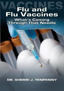 Flu-and-flu-vaccine-Dr-Sherri-Tenpenny.jpg
