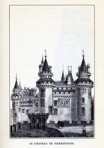 Châteaux002