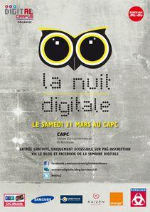 2_Flyer-recto_La-Nuit-Digitale_31032012.jpg