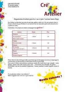 CRE-ARTELIER---Ateliers-mai-juin-juillet-aout-2013.jpg