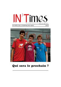 INTimes-Special-Campagne-BDE-2012.jpg