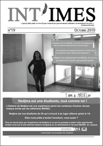 intimes-octobre-2010-copie-1.png