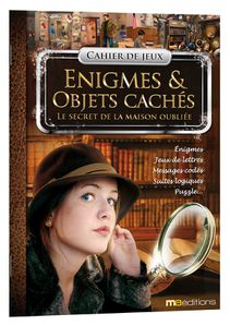 enigmes-objets-caches1.jpg