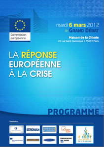 Capture-d-ecran-2012-03-06-a-15.56.53.png