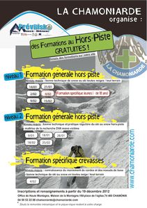 affiche-formations-hiver-2012---copie.jpg