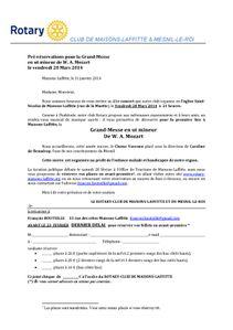 lettre-invitation-a-commander-billets-avant-premiere-2014.jpg