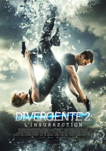 Divergente-2-l-insurrection.jpg