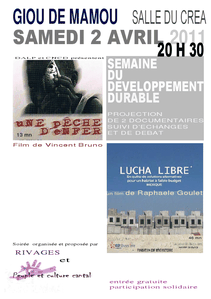 affiche-giou-02-04.png