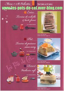 Copie de Menus en fête février 2012 p02