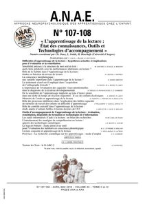 107-couv-bisv6.jpg