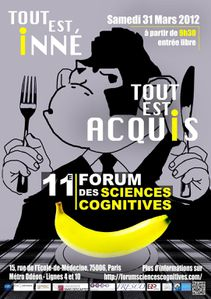 forum-sciences-cognitives-anae.jpg