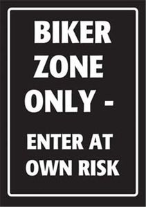I-Grande-5182-plaque-de-parking-biker-zone-only.net.jpg