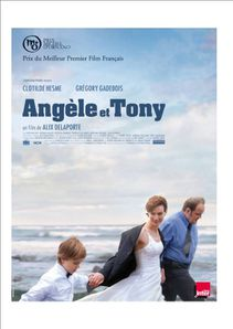 angele et tony