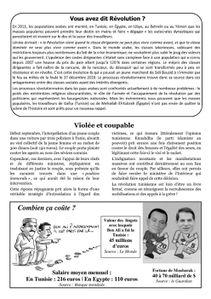 20121209-Revo07verso