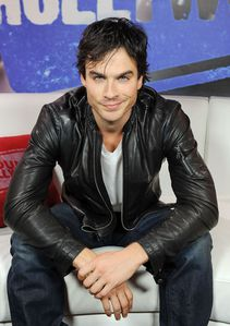 ian-somerhalder-younghollywood-03.jpg