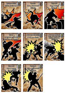 Cartes-Primes---Penalites