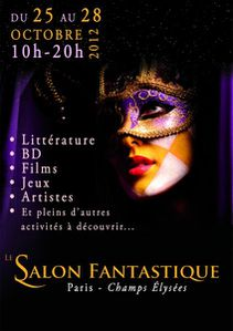 affiche-salon-fantastique.jpg