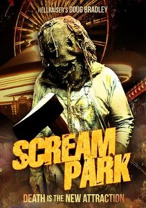 screampark.jpg